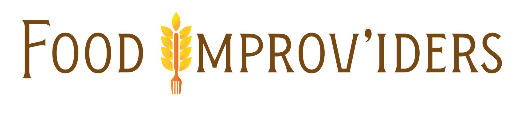 Food Improviders